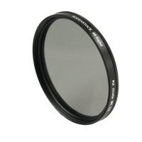 Rodenstock HR Digital Super MC Circular-Pol 82mm
