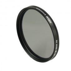 Rodenstock HR Digital Super MC Circular-Pol 62mm