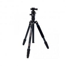 Benro A1682TV1 Kit