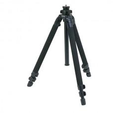 Slik Able 400 DX Leg