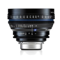 Zeiss Compact Prime CP.2 15mm T2.9