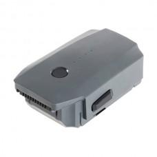 DJI Intelligent Flight Battery для Mavic Pro
