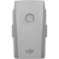 DJI Intelligent Flight Battery для Mavic Air 2
