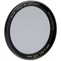 B+W Käsemann PL-C MRC2 nano XS-Pro Digital 62mm