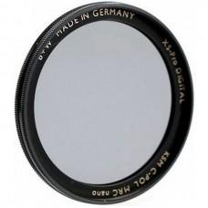 B+W Käsemann PL-C MRC2 nano XS-Pro Digital 82mm