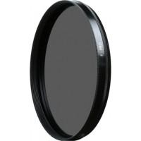 B+W S03 Circular-Pol F-Pro 52mm