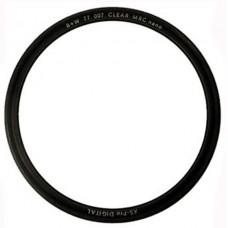 B+W Clear 007 MRC2 Nano XS-Pro Digital 49mm
