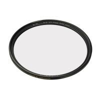 B+W UV MRC2 nano 010 XS-Pro 72mm