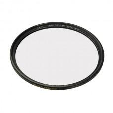 B+W UV MRC2 nano 010 XS-Pro 62mm