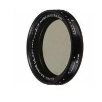 B+W ND Vario CHTM-MRC nano XS-PRO Digital 77mm