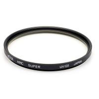 Hoya HMC UV(0) 67mm