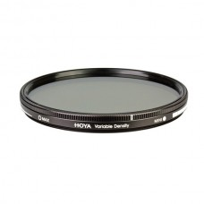 Hoya Variable Density 3-400 ND 77mm