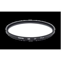 Hoya UX UV 58mm