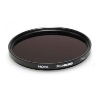 Hoya Pro ND 500 67mm