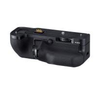 Fujifilm VG-GFX1