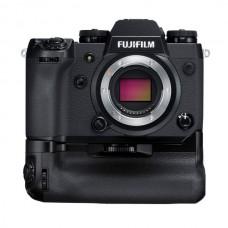 Fujifilm X-H1 Body + бат блок Fujifilm VPB-XH1