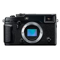 Fujifilm X-Pro II Body