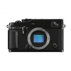 Fujifilm X-Pro III Body