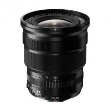 Fujifilm XF 10-24mm F4.0 R OIS