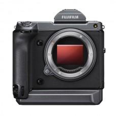 Fujifilm GFX 100 Body (Среднеформатная камера)