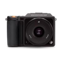 Hasselblad X1D-50c + XCD 45mm f/3.5
