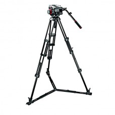 Manfrotto 509HD,545GBK