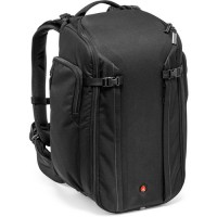 Manfrotto Professional Backpack 50 (mp-bp-50bb)