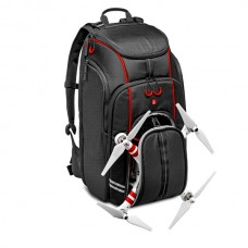 Manfrotto BP-D1 Drone Backpack