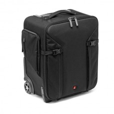 Manfrotto Professional Roller Bag 50 (MB MP-RL-50BB)