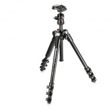 Manfrotto MKBFRA4-BH Befree штатив и шаровая головка