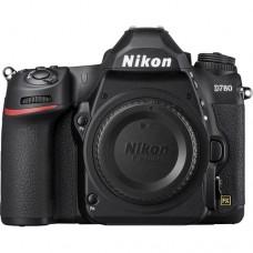 Nikon D780 + 24-120mm f/4