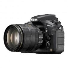 Nikon D810 + 24-120mm f/4G ED VR