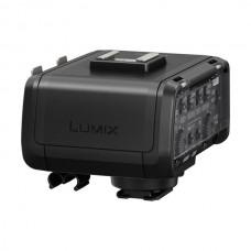 Panasonic DMW-XLR1 XLR Adapter