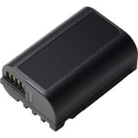 Panasonic DMW-BLK22 (7.2V, 2200mAh)