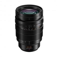 Panasonic 10-25mm f/1.7 ASPH Leica DG Vario-Summilux