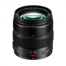 Panasonic 12-35mm f/2.8 ASPH. G Vario