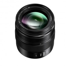 Panasonic 12-35mm f/2.8 II ASPH POWER O.I.S