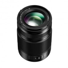 Panasonic 35-100mm f/2.8 II POWER O.I.S