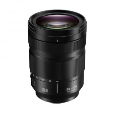 Panasonic 24-105mm f/4 Macro O.I.S