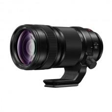 Panasonic 70-200mm f/4 O.I.S S PRO