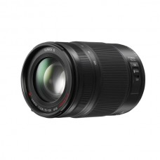 Panasonic 35-100mm f/2.8 ASPH. POWER O.I.S.