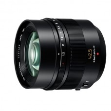 Panasonic 42.5mm f/1.2 Leica DG Nocticron