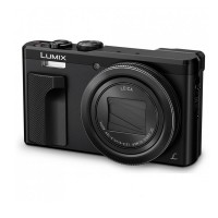 Panasonic DMC-TZ80