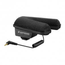 Sennheiser MKE 440 Compact Stereo