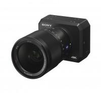 Sony UMCS3C/P