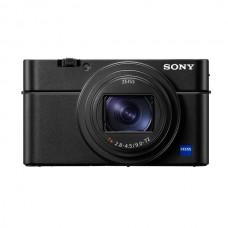 Sony DSC-RX100 M6