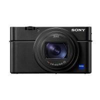 Sony DSC-RX100 M7