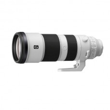 Sony 200-600mm f/5.6-6.3 G OSS (SEL200600G)