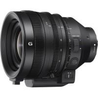 Sony 16-35mm T3.1 G FE (SELC1635G)
