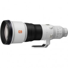 Sony 600mm f/4 GM OSS (SEL600F40GM)